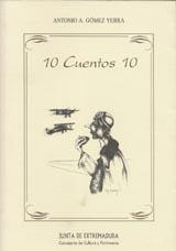 10-Cuentos-10