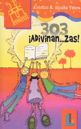 303-Adivi