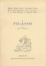 A-Picasso