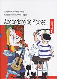 Abecedario de Picasso