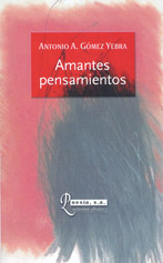 Amantes2009