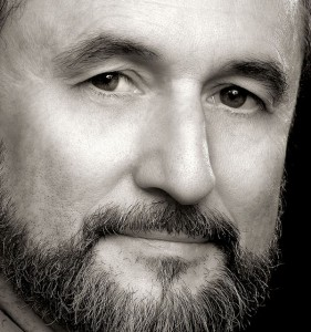 Antonio A. Gomez Yebra