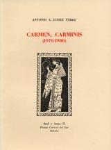 Carmen-Car