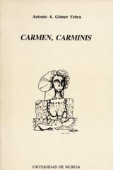 Carmen-Carminis