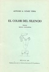 Color-silencio