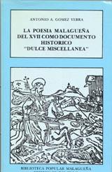 Dulce-Miscellanea