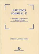 Estudios-27
