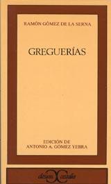 Gregueas