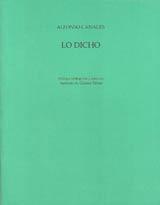 Lodicho