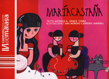 MaraCasta