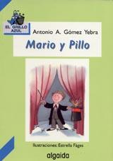 Mario-y-Pillo
