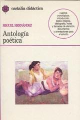 Miguel-Her