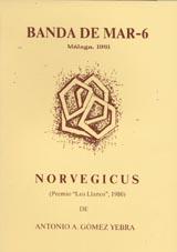 Norvegicus