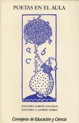Poetas-aula
