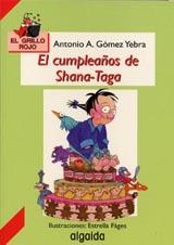 Shana-Taga