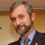 Antonio A. Gómez Yebra