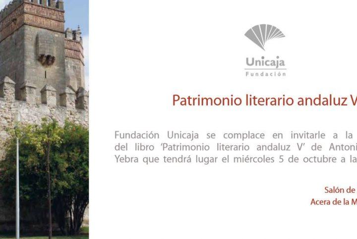 patrimonio-literario-andaluz-v