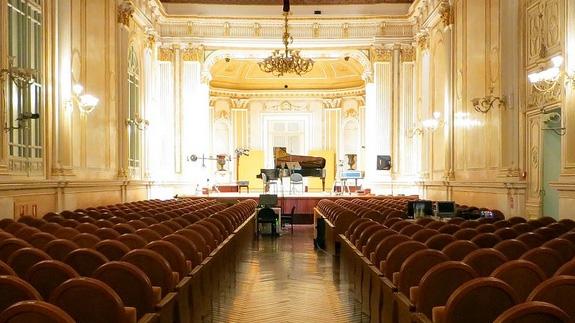 recital-conservatorio